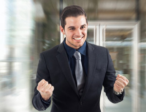 Get hired in record time