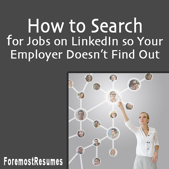 how to search resumes on linkedin 37