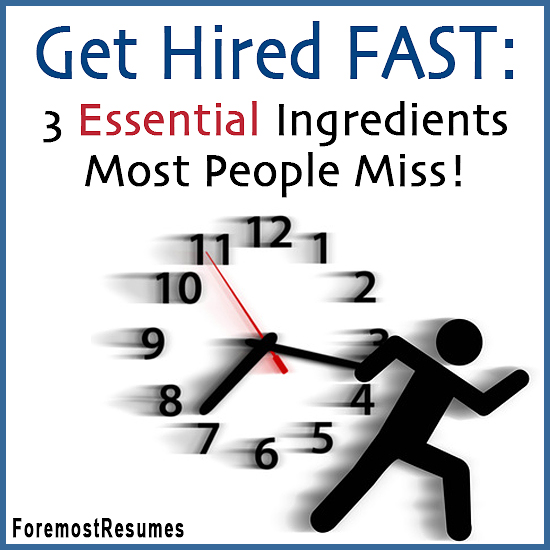 get-hired-quickly