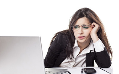 Is the Objective Statement on Your Resume Hampering Your Job Search?