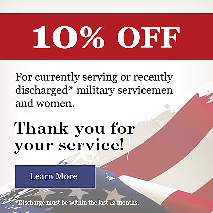 10_Percent_Off_Military-Discount