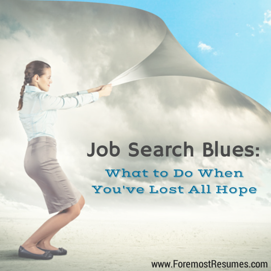 overcome-the-job-search-blues