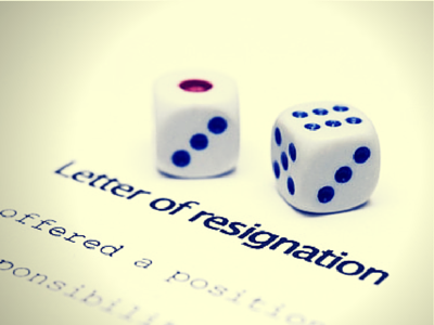 letter-of-resignation-dice