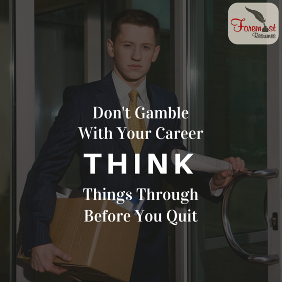 think-before-quitting-your-job