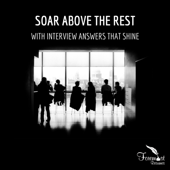 job-interview-answers