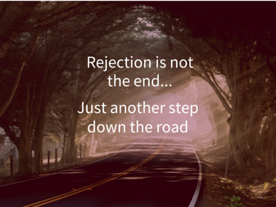 rejection-is-not-the-end