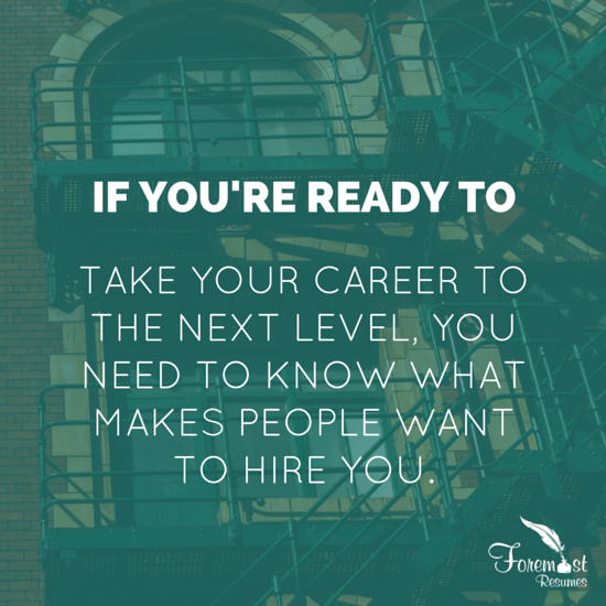 what-makes-us-want-to-hire-you