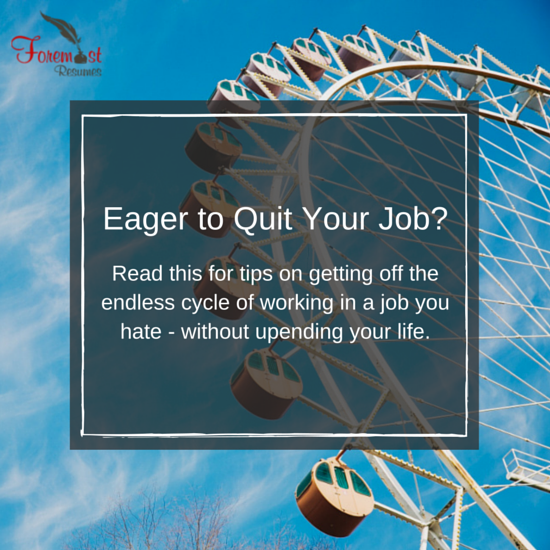 what-to-do-if-you-do-not-enjoy-your-job